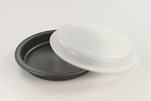 Tupperware Backform Bestenliste
