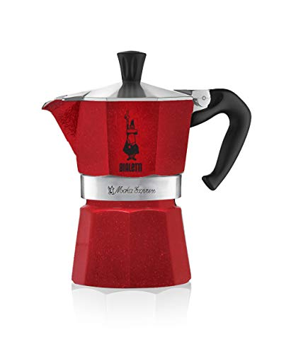 Acquista Moka per il Caffè su Amazon