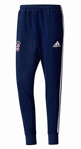 Adidas SWT Pantalón de FC Bayern de Munich
