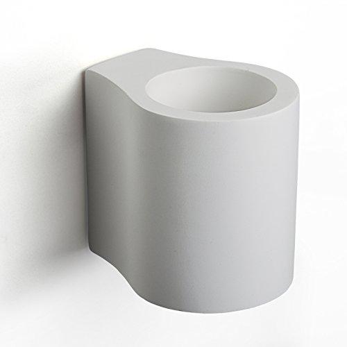 txlightingr-110v-240v-lampara-de-pared-led-arriba-abajo-luz-medio-ambiente-moderno-simple-proteccion