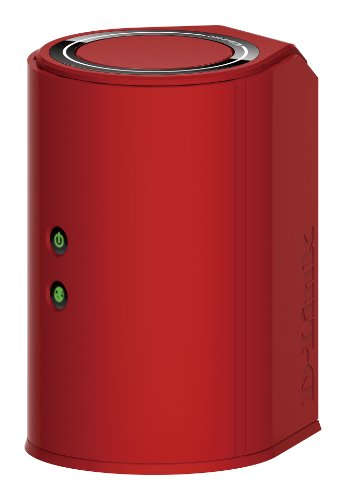 Technicolor TG589vac Simultaneous Dual-band VDSL2/ADSL2+ WiFi Router