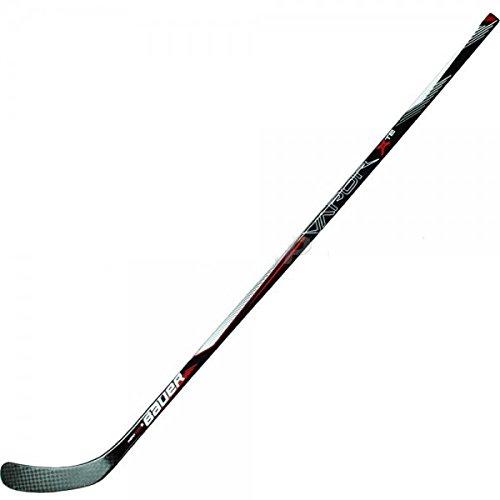 Bauer Vapor X TE Griptac Stick Senior 102 Flex (close out'), Spielseite:Links, Biegung:P92 Ovechkin Senior Composite Eishockey-stick