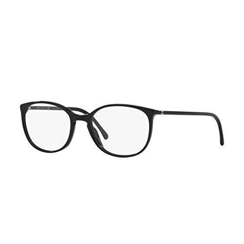 chanel-signature-ch3282-c501-52-18-noir-medium