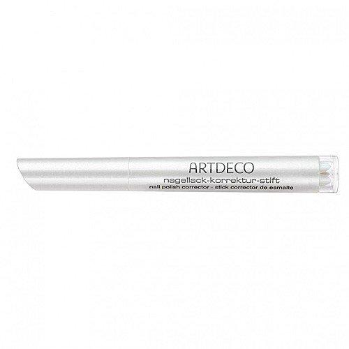 artdeco-nagellack-korrektur-stift-1er-pack-1-x-1-stck