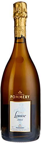 Pommery Cuvée Louise Vintage 2004 Brut (1 x 0.75 l), Champagner
