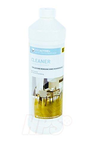 hpsr-set-weitzer-parkett-proactive-cleaner-1liter-reinigungsmittel-fur-weitzer-parkett-inklusive-rei