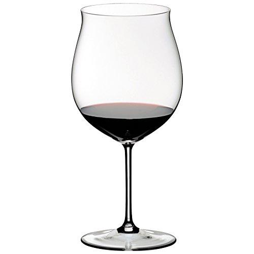 Riedel 4400/16 Verres à vin