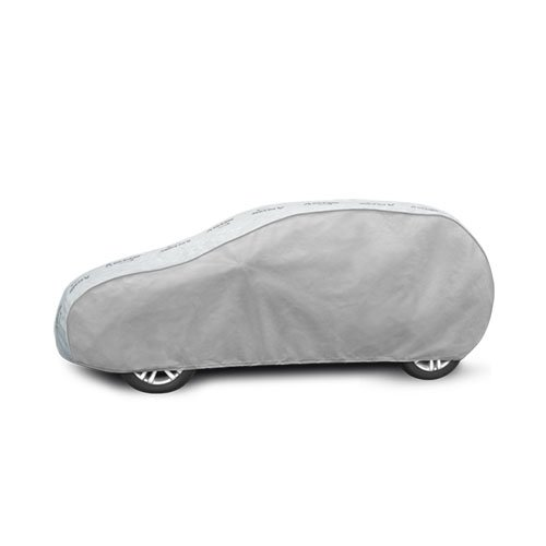 honda-civic-hasta-2013-auto-plane-l1-protectora-muy-garaje-completo-garaje-garage