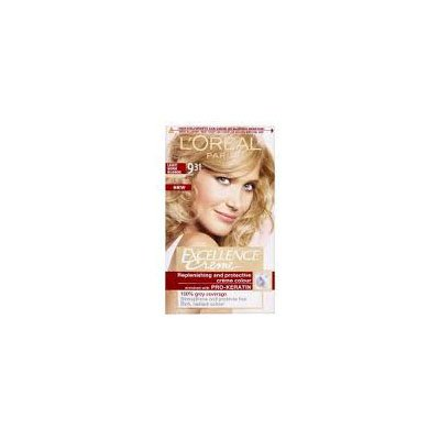 loreal-excellence-creme-931-light-beige-blonde