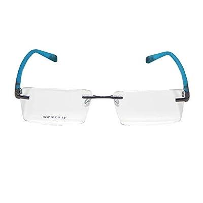Redex Unisex Eyewear Frame Hmc