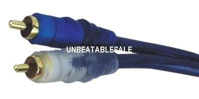 pro-series-par-trenzado-cable-rca-18288-cm-183-metros