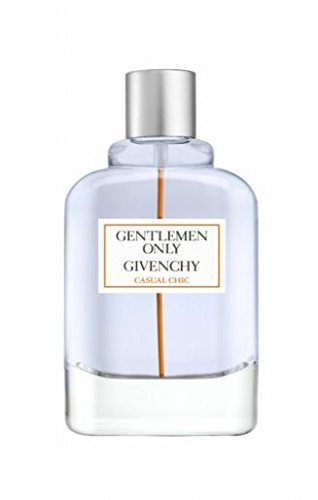 givenchy-gentlemen-only-casual-chic-eau-de-toilette-100ml-spray