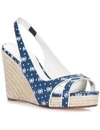 Guess - Chaussures à talons femme - 39