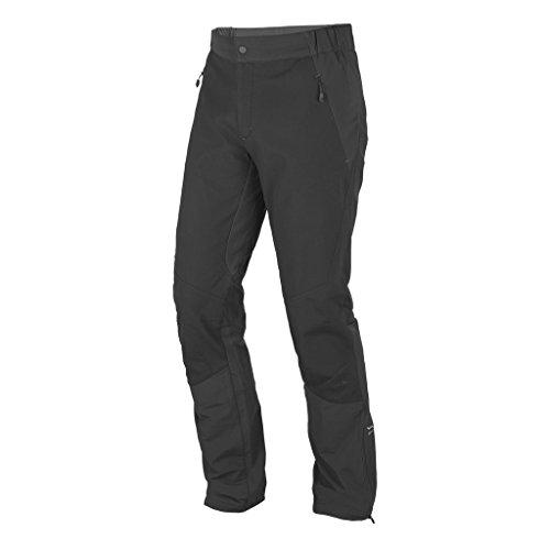 salewa-orval-5-dst-m-pnt-pantalones-para-hombre-color-negro-talla-xl