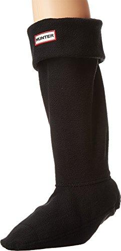 HUNTER Unisex Boot Socks