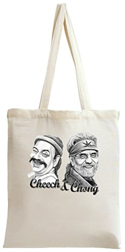 cheech-and-chong-get-it-legal-tote-bag