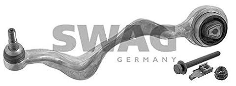 SWAG 20 93 0516 Lenker, Radaufhängung Querlenker, Dreieckslenker, Achslenker BMW 1(E81)   1(E87)   1 Cabriolet(E88)