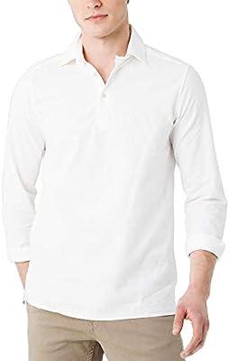 Scalpers New POLERA PPT Shirt - Camisa para Hombre,Talla , Color