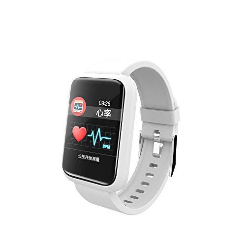 Digitale Uhren Uhr Wasserdicht Luxus Kompass Calorie Pedometer-uhr Digitale Mode Männer Handgelenk Uhren S Shock Led Armband Wecker Moderate Kosten Uhren