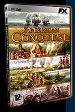 American Conquest Edizione Oro
