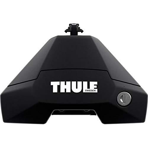Thule 710500 Evo Clamp