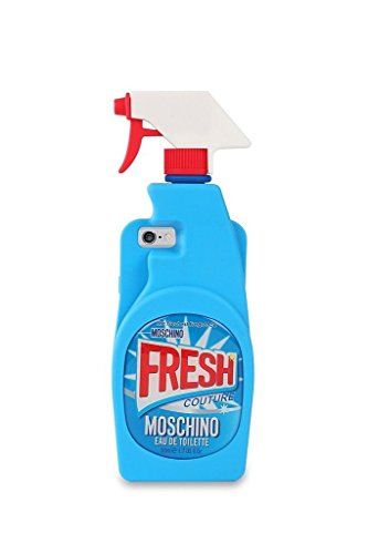 apple-iphone-cover-case-moschino-like-cleaning-spray-bottle-case-cover-3d-cartoon-with-sufstm-access