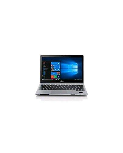 """Fujitsu Lifebook S938 13.3"""" (WQHD) Touch i5-8250U 1.6 GHz 8GB"""