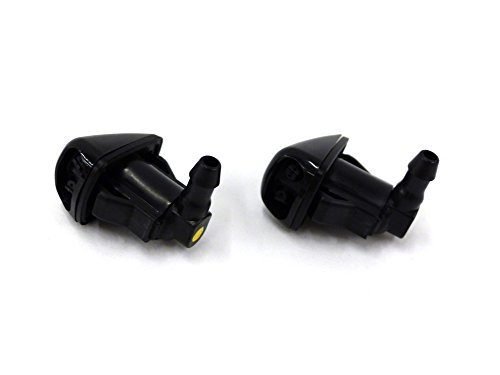 2003-2008-mazda-6-windshield-wiper-washer-jet-fluid-nozzle-right-left-set-oem-by-mazda