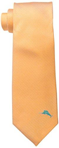 tommy-bahama-cravatta-uomo-arancione-taglia-unica