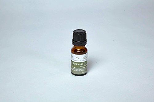 rosemary-oil-skin-massage-hair-care-certified-organic-100-pure-10ml