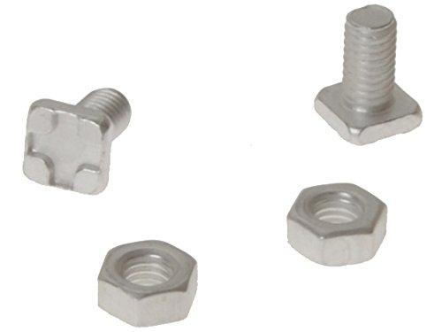 alm-manufacturing-20-almgh004-de-carre-de-vernissage-du-tire-fond-noix-de-gh004-de-x