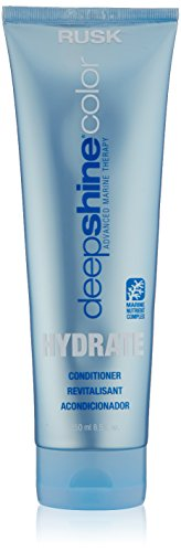 Revitalisant Hydrate 250 ML