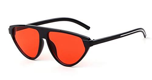Wikibird Unzerstörbar Anti-Strahlung Brillen Outdoor UV Dekogläser Komfortabel Farbverstärkung Metalllegierung