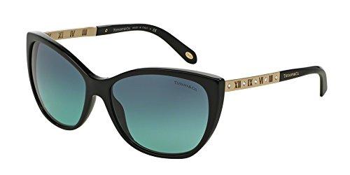 tiffany-co-tf4094b-gafas-de-sol-unisex-adulto-negro-black-80019s-talla-unica-talla-del-fabricante-on
