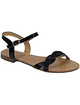 By Shoes , Sandali Donna