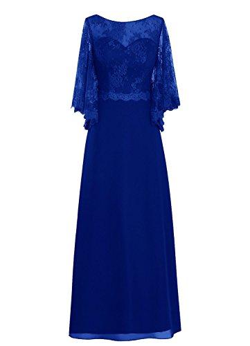 Fanciest -  Vestito  - linea ad a - Donna Menta