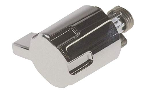 Dampf-knopf (DeLonghi-Knopf Controller Dampf Warmwasser-5513222461)