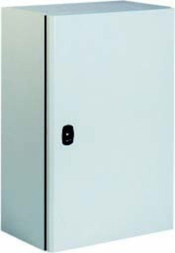 SCHNEIDER - ARMARIO RAL 7035 800X1000X300 2T NSYS3D81030DP ELECTRICO
