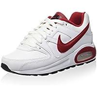 Nike - 844352-161, Scarpe sportive