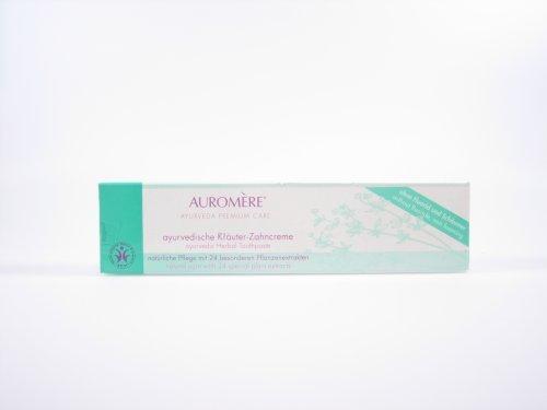 auromere-ayurvediques-dentifrice-75-ml