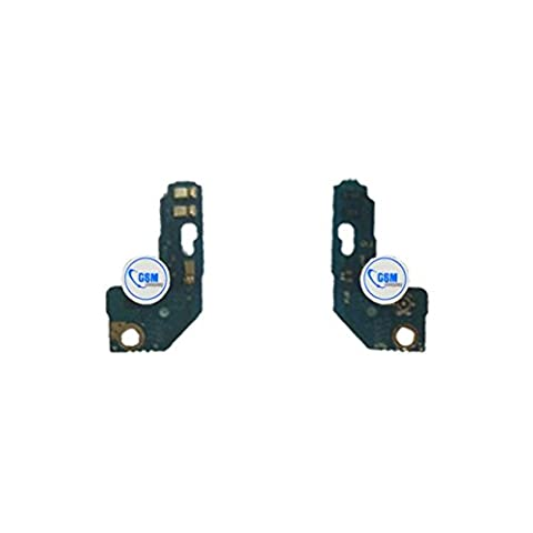 Antenna module Antenna module Sub PBA circuit board for Sony Xperia Z2 D6503 # itreu