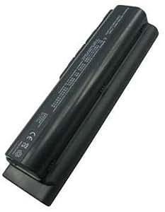 Batterie Pc Portables pour COMPAQ Presario CQ71-310SF