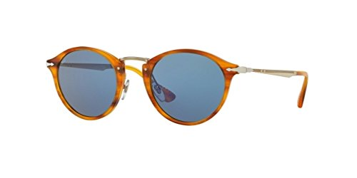 persol-striped-brown-with-lightbluee-lens