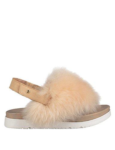 Ugg Girls Holly Sandals...