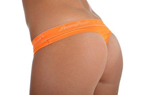 loonybum-freshn-fruity-the-wild-orange-string-m