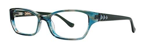 kensie-monture-de-lunettes-femme