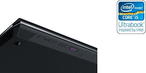 Sony Vaio Duo 11_2