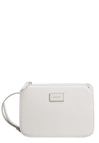mango-cross-body-small-bag-sizeone-size-coloroff-white