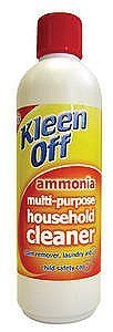 500ml-kleen-off-ammonia