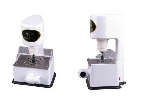 Dental Lab Laboratory Model Arch Trimmer Grind Inner Foster Grinder 110V or 220V by Best Dental
